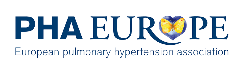 European Pulmonary HyperTension Association